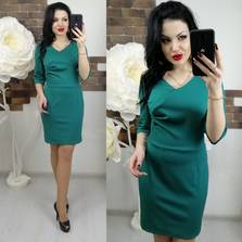 Платье Х7371