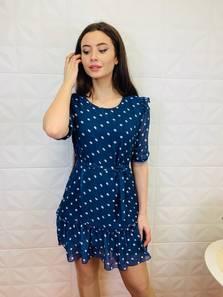 Платье Ц7505