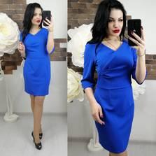 Платье Х7372