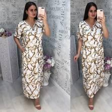Платье Ц6832