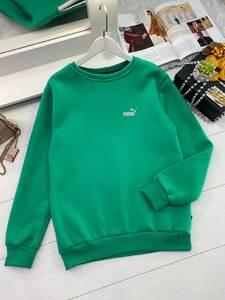 Платье длинное нарядное Ц8964