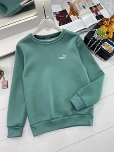 Платье длинное нарядное Ц8965