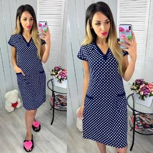 Платье Ч8786