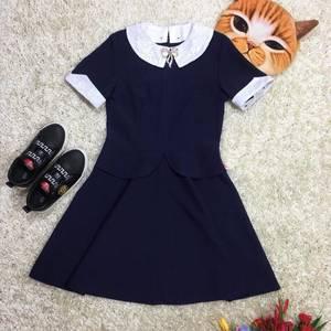 Платье Ч3548