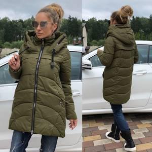 Куртка Т8615