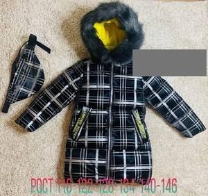 Куртка А58845