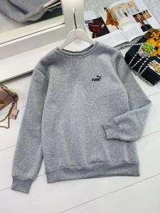 Платье длинное нарядное Ц8967