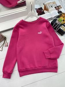 Платье длинное нарядное Ц8968