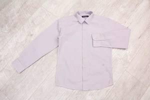 Рубашка Ч0248