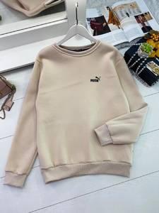 Платье длинное нарядное Ц8969