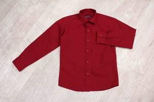 Рубашка Ч0249
