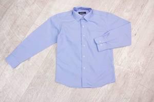 Рубашка Ч0250