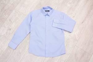 Рубашка Ч0251