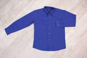 Рубашка Ч0252