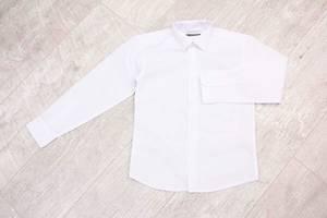 Рубашка Ч0253