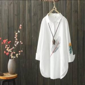 Блуза праздничная А36579
