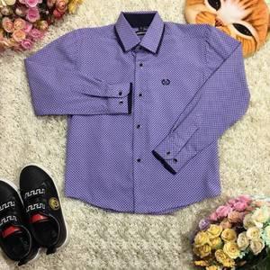 Рубашка Ч3589