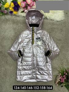 Куртка А27581