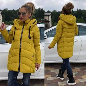 Куртка Т8616