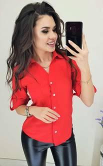 Рубашка Ш9792