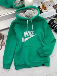 Платье Ц8977