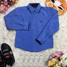 Рубашка Ч3590