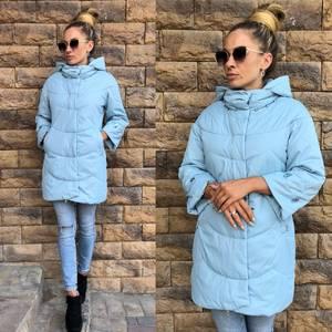 Куртка Т8191
