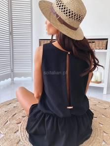 Платье Ц8668