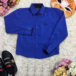 Рубашка Ч3591