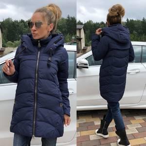Куртка Т8618