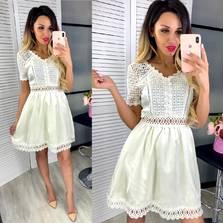 Платье Ц8429