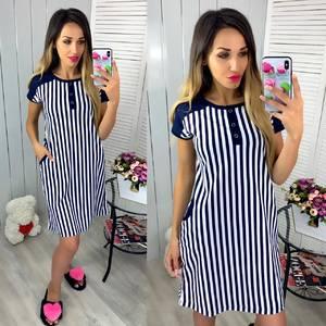 Платье Ч8789