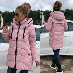 Куртка Т8619