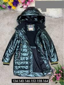 Куртка А27583