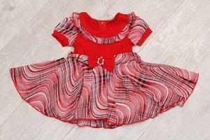 Платье Ц9008