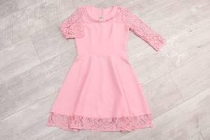 Платье Ц9004