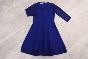 Платье Ц9005