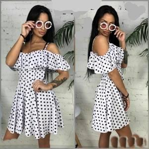 Платье Ц6022