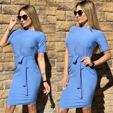 Платье Ч0940