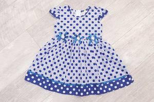 Платье Ч4740