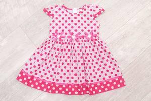 Платье Ч4741
