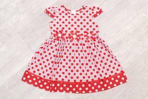 Платье Ч4742