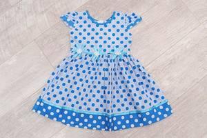 Платье Ч4743
