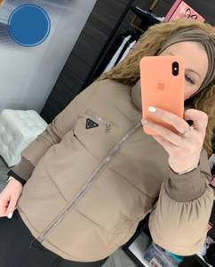 Куртка А30351
