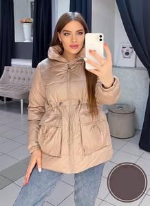 Куртка А30360
