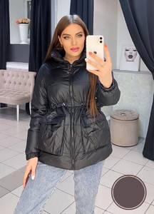 Куртка А30361