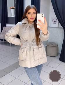 Куртка А30362