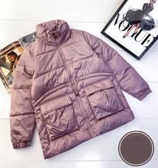Куртка А30364