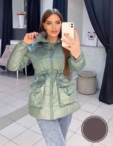Куртка А30363