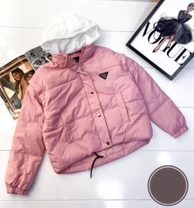Куртка А30366